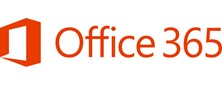 Vad kostar Office 365